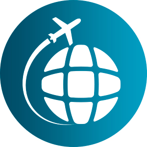 bsv-corporate-airline-tickets