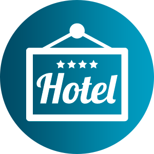 bsv-corporate-hotels
