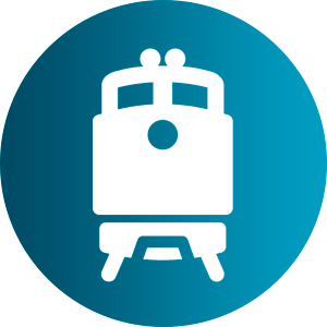 bsv-corporate-train-tickets