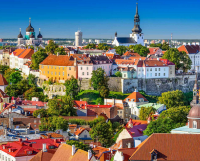 4 столицы Балтии-tmb-1200xwidth
