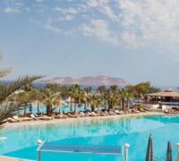 14-Al-Shalal-Pools-1