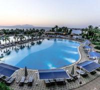 18-Al-Shalal-Pools-5