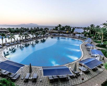 16-Al-Shalal-Pools-3