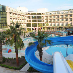1Eldar-Resort-Hotel-3
