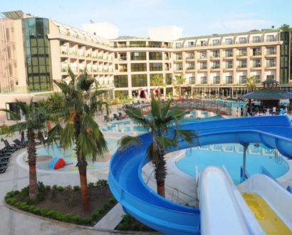 1Eldar-Resort-Hotel-3