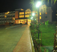 1Eldar-Resort-Hotel-5