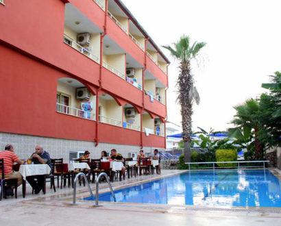 1Sefik-Bey-Hotel-2