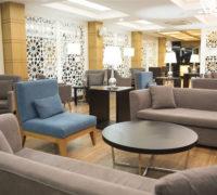 1Selcukhan-Hotel-1