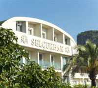 1Selcukhan-Hotel-4
