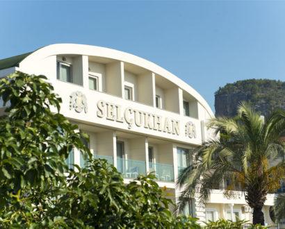 1Selcukhan-Hotel-2