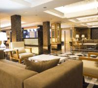 1Selcukhan-Hotel-5