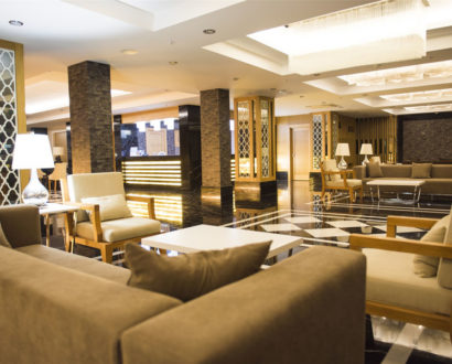 1Selcukhan-Hotel-3