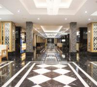 1Selcukhan-Hotel-6