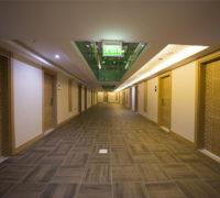 1Selcukhan-Hotel-8