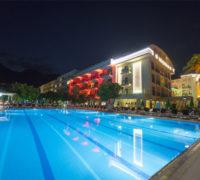 1Selcukhan-Hotel-9