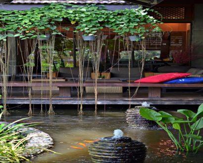 1-Ramayana-Koh-Chang-min