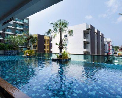 4.Swimming-Pool-min