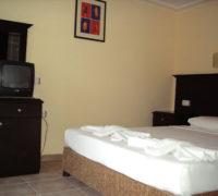 4Sefik-Bey-Hotel-3