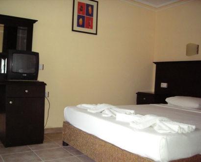 4Sefik-Bey-Hotel-1