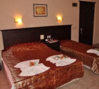 4Sefik-Bey-Hotel-4