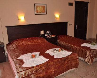 1Sefik-Bey-Hotel-3