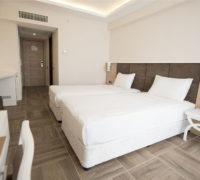 4Selcukhan-Hotel-1