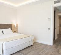 4Selcukhan-Hotel-4