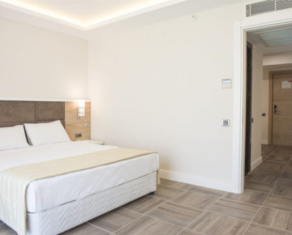 4Selcukhan-Hotel-2