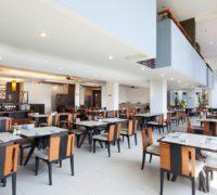 5.Restaurant-2-min