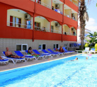 6Sefik-Bey-Hotel-3