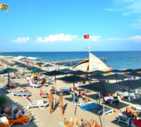 6Selcukhan-Hotel-6