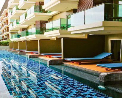 4.Swimming-Pool-2-min