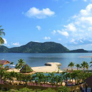 Aiyapura-Resort-Spa-18