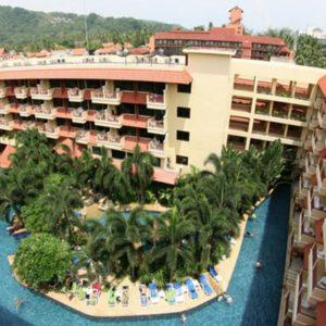 Baumanburi-Hotel-22