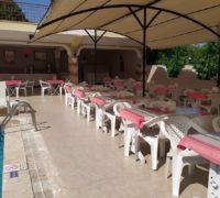 Begonya-Hotel-Beldibi-1