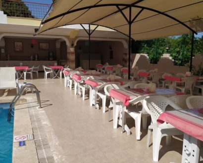 Begonya-Hotel-Beldibi-2