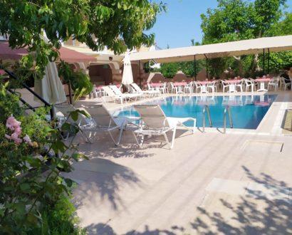Begonya-Hotel-Beldibi-3