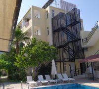 Begonya-Hotel-Beldibi-4