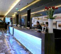 Bonnington_Jumeirah_Lakes_Towers_Dubai_02