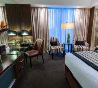 Bonnington_Jumeirah_Lakes_Towers_Dubai_04