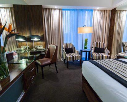 Bonnington_Jumeirah_Lakes_Towers_Dubai_03