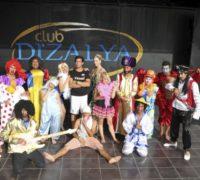 Club-Dizalya-14