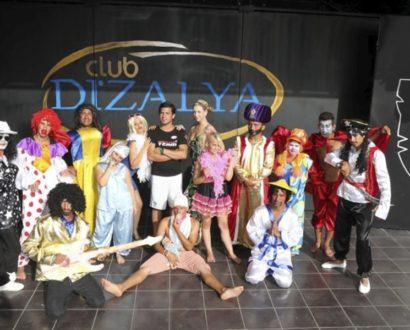 Club-Dizalya-12