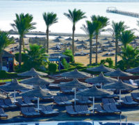 Coral-Sea-Holiday-Village-39-1