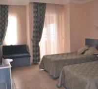Galaxy-Beach-Hotel-1