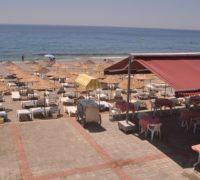 Galaxy-Beach-Hotel-3