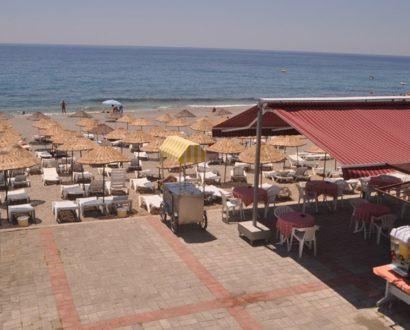 Galaxy-Beach-Hotel-10