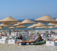 Galaxy-Beach-Hotel-4