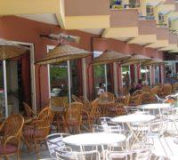 Galaxy-Beach-Hotel-5