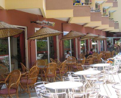 Galaxy-Beach-Hotel-2